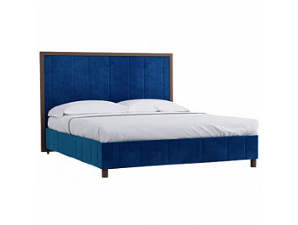 Кровать 1.6 Модерн Лайт
