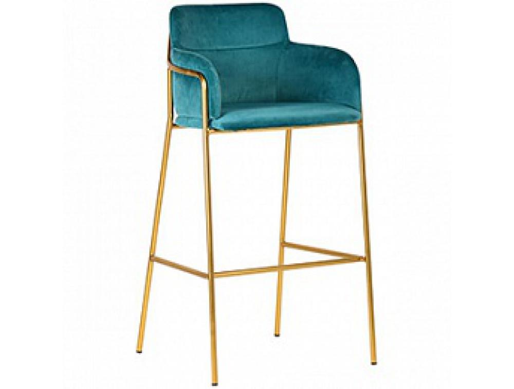 Кресло барное Strike