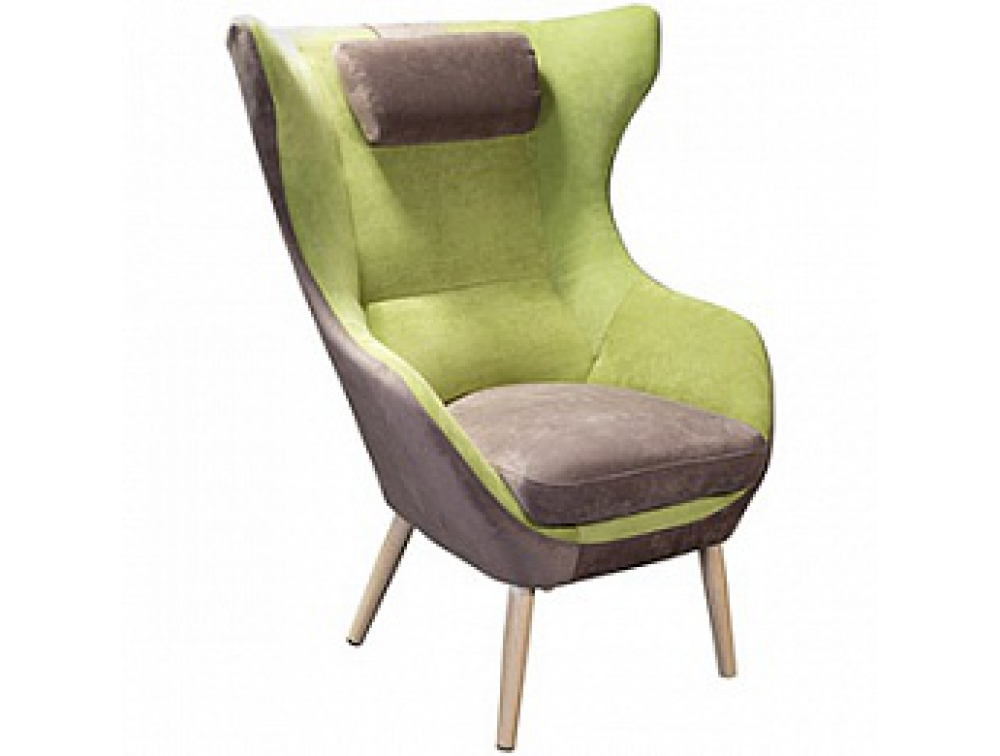 Кресло Сканди-2