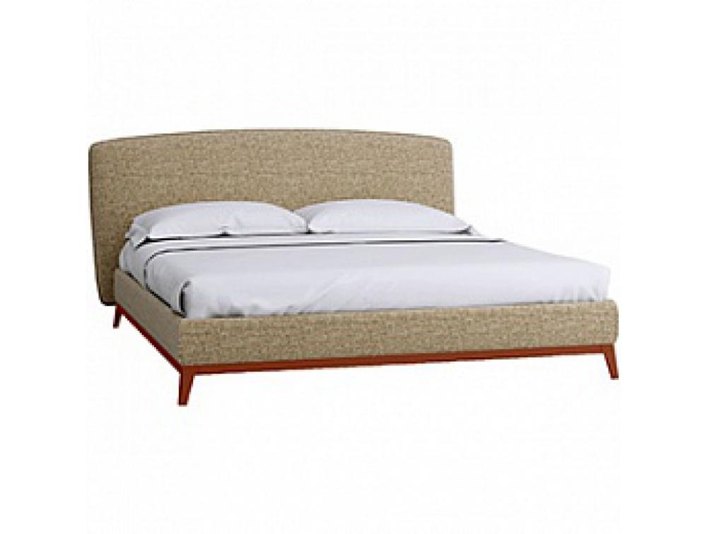 Кровать 1.4 Сканди Лайт