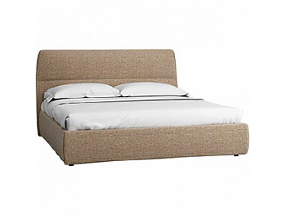 Кровать 1.8 Сканди
