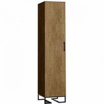 Шкаф одностворчатый Loft