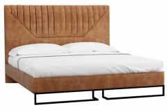 Кровать 1.8 Loft Alberta