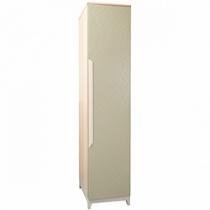 Шкаф одностворчатый универсальный Сканди