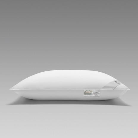 Подушка Лира