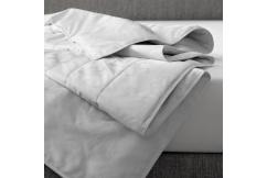Одеяло Гармония