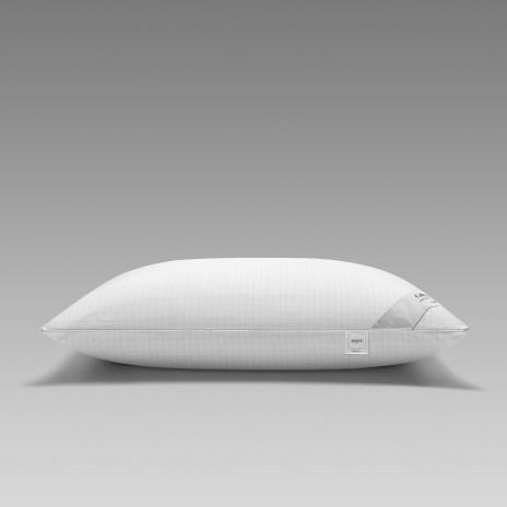 Подушка Калипсо