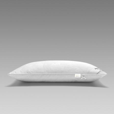 Подушка Вулмастер