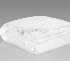 Одеяло «Роял»