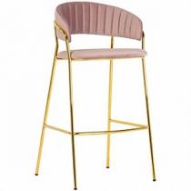 Кресло барное Portman