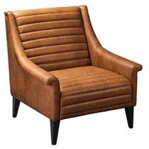 Кресло Loft Аляска