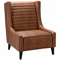 Кресло Loft Рэбел