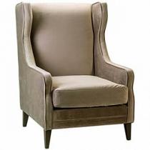 Кресло Модерн 1