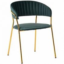 Кресло Portman