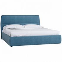 Кровать 1.4 Сканди
